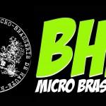 LOGO_brasserie_BHR