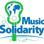 Logo Preliminaire V3 - Juin2012 - Aplati