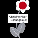 claudine_fleurs