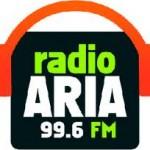logo_RADIO_ARIA