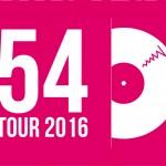 54tour2015 - copie