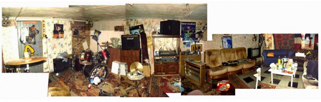 avant_studio2_new