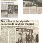 Compil_articles_Républicain_Lorrain_février_07_parallele