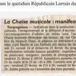 Républicain_Lorrain_18_février_07_parallele