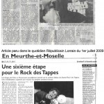 compil_republicain_lorrain_ete_2009_dla_rock_des_tappes