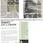 repu_lorrain_17_avril_parole_bassin_n71_printemps_07
