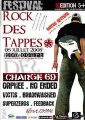 rock_des_tappes5