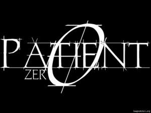 logo_paetient_zero2