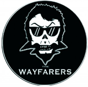 the_waysfarers