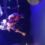 photo_concert_12_3