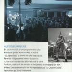 PRESSE_LCM_2012_ARTICLE_LETTRE_EPCI