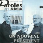 PRESSE_LCM_2012_COUV_LETTRE_EPCI